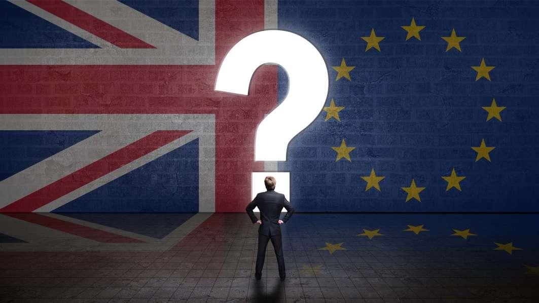 swiadczenie uslug po brexit